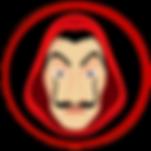 Icon toma el ladron.png