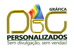 Nova Logomarca D&G final para ste
