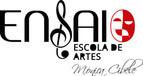 ENSAIO ESCOLA DE ARTES