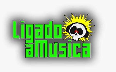LIGADO A MUSICA