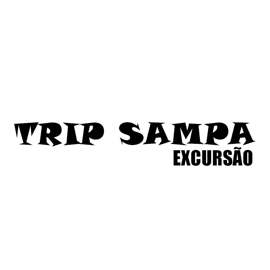 TRIP SAMPA - EXCURSÕES