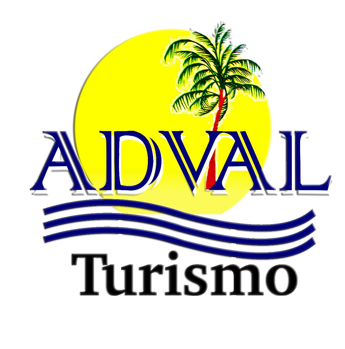 (c) Advalturismo.com.br