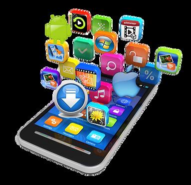 servicos-desenvolvimento-de-apps.png