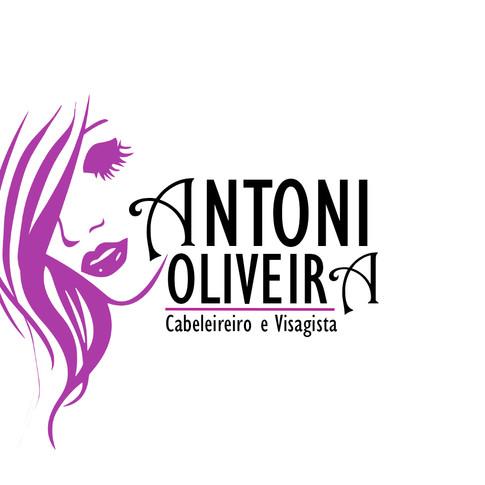 LOGO - ANTONI OLIVEIRA