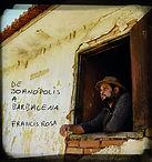 encarte_final_CD_dejoanopolisabarbacena_