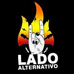 Icone Lado alternativo.png