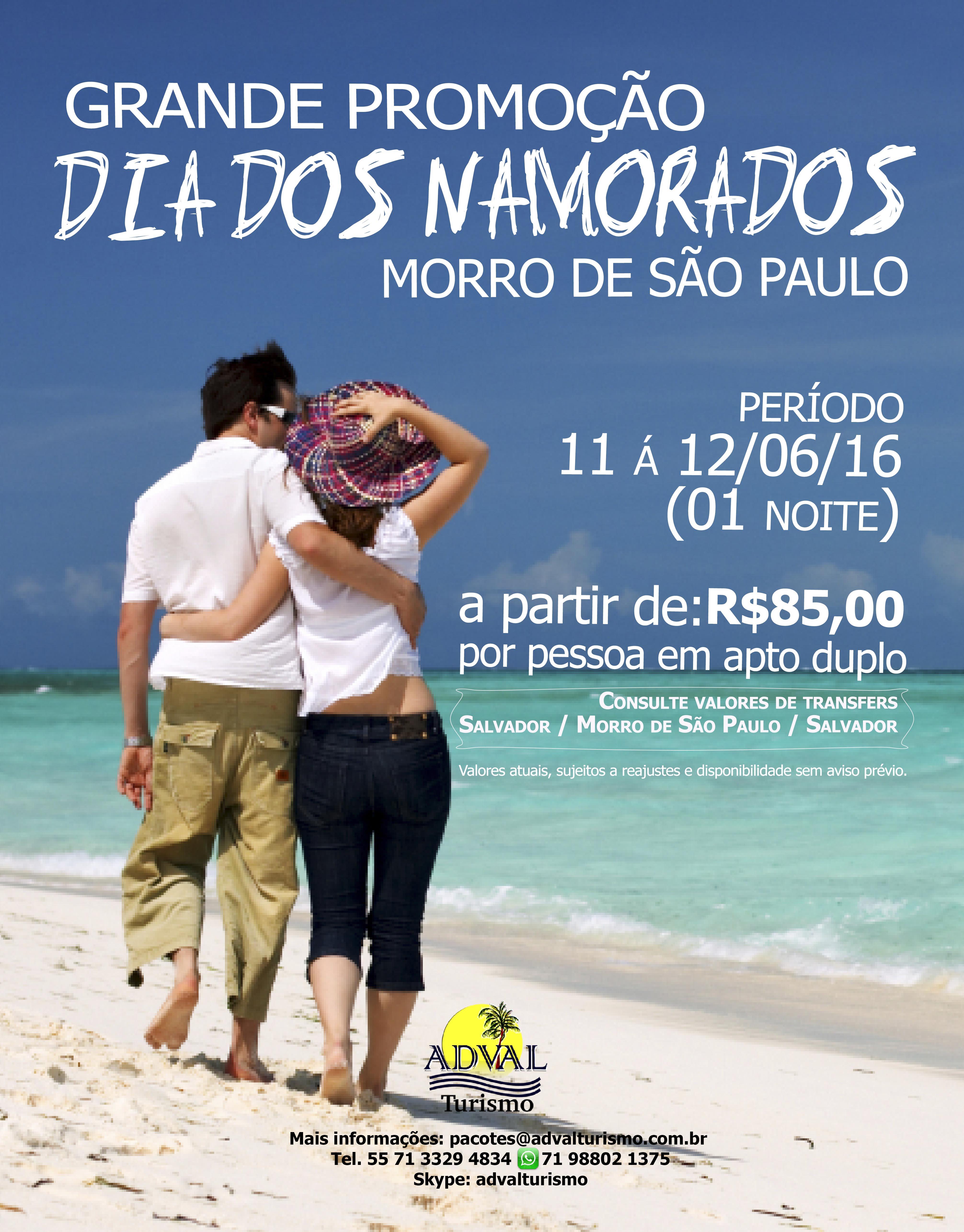 lamina_dia_dos_namorados_morro_de_são_paulo_1