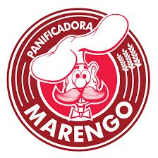 PADARIA MARENGO