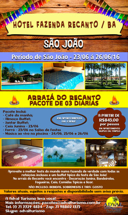lamina_são_joão_-_hotel_recanto