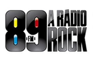RADIO 89FM - PROGRAMA ESQUENA 89