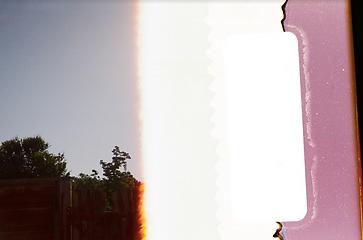 Screen Shot 2020-07-14 at 18.26.22.png