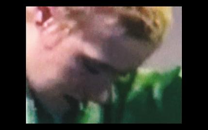 Screen Shot 2021-03-16 at 22.59.40.png