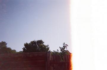 Screen Shot 2020-07-14 at 18.26.30.png