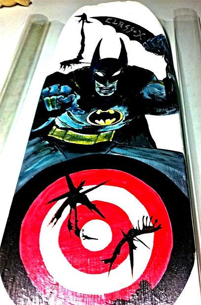 Skate Bat_edited_edited_edited.jpg