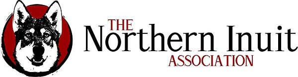 The Northern Inuit Association