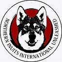 Northern Inuit International Unleashed_edited.jpg