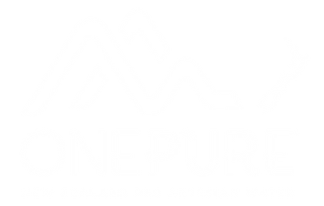 One Pure Logo.png