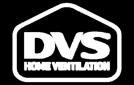 DVS Logo.png