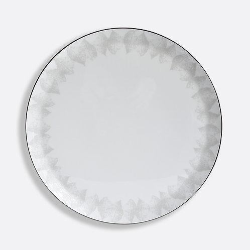 Plat à tarte  32 cm Silva - BERNARDAUD
