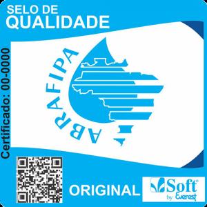 Logos-Abrafipa-1-300x300.png