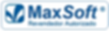 maxsoft_logo02.png