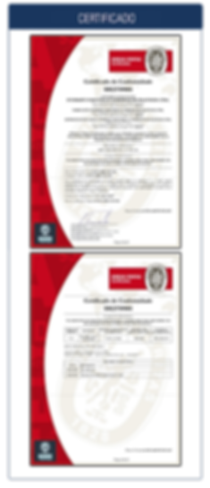 certificacaoFILTRO-1-1-1.png