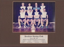 Wakefield 7s 1985-86 001