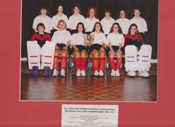 National U18 Girls Champions 1992-93 001