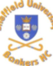 SUBHC Logo.jpg