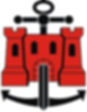Stockton Hockey Logo