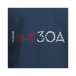 I Bike Adult-01