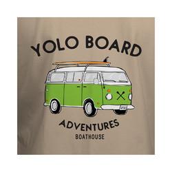 Yolo Board-01