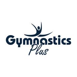 Gymnastics Plus-01