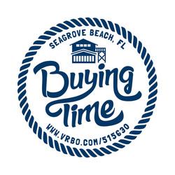 Buying Time-01