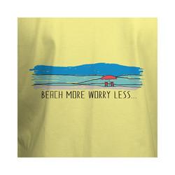 Beach More-01