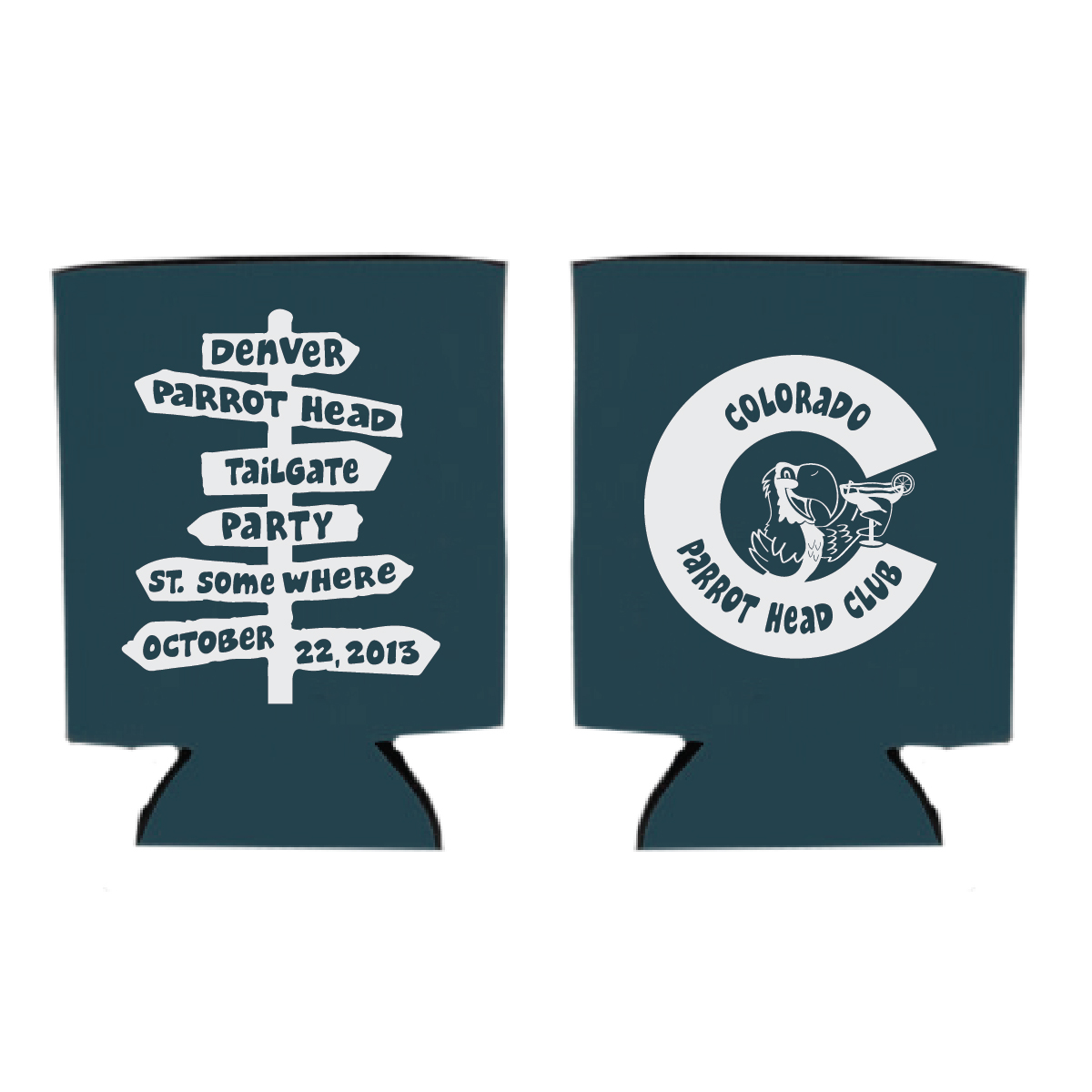 PH Koozie-01-01