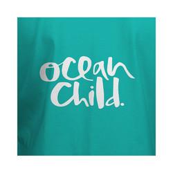 Ocean Child-01