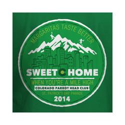 Sweet Home-01