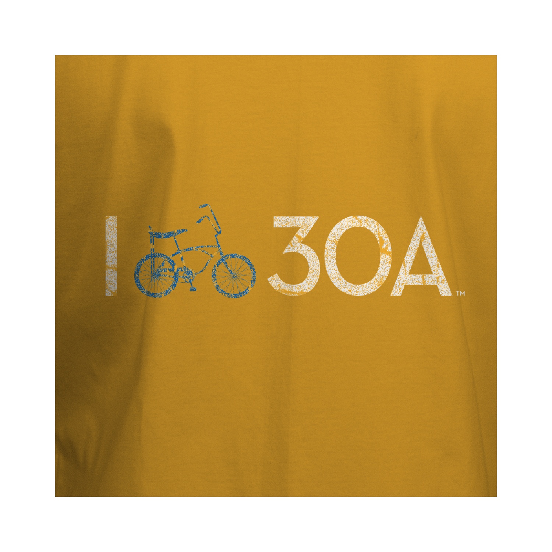 I Bike Kids-01