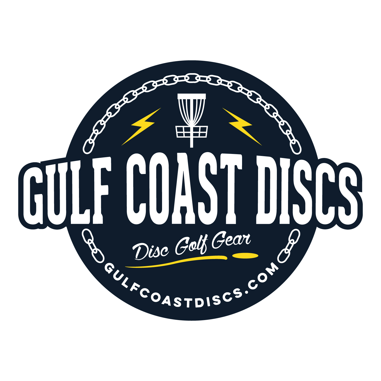 Gulf Coast Disc-01