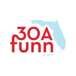 30A Funn-01