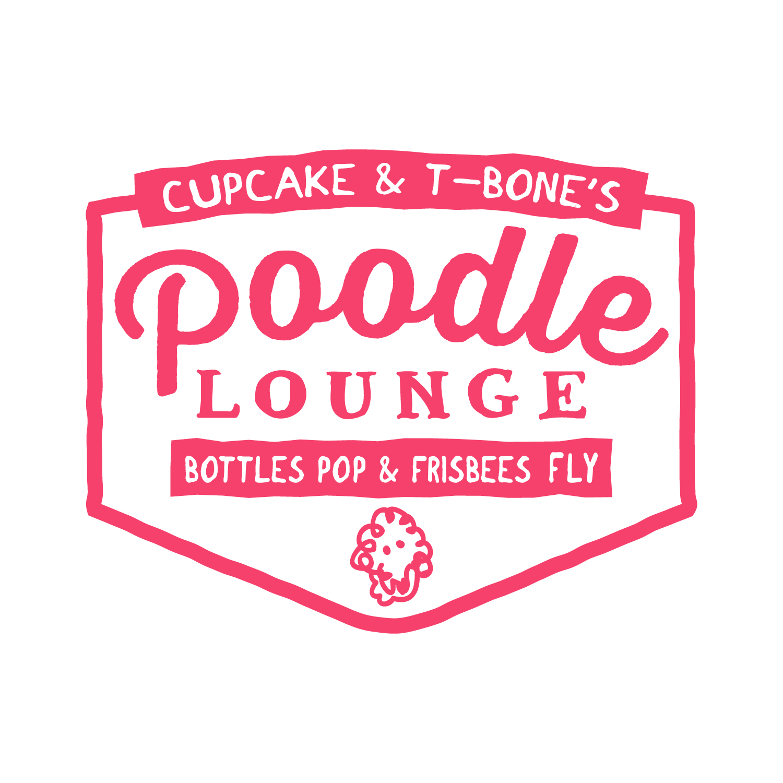 Poodle Lounge-01