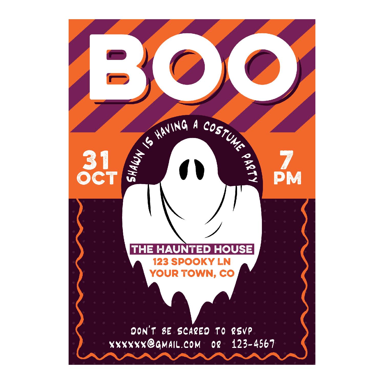 Boo-01