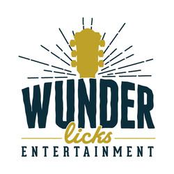 Wunderlicks-01