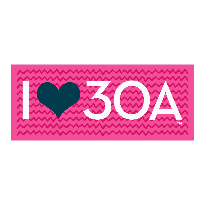 I Heart 30A zig_zag-01