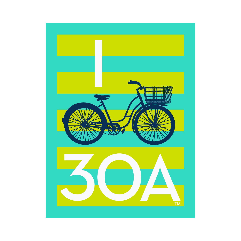 Bike Sticker-01