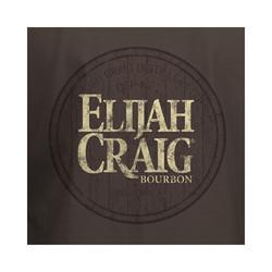 Elijah Craig-01