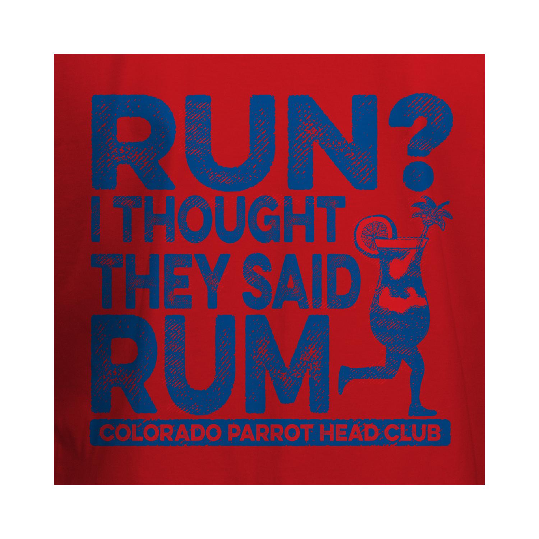 Run Rum-01