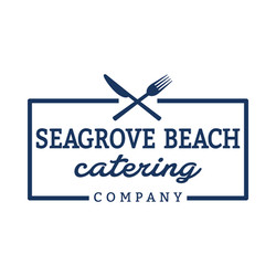 SGB Catering-01