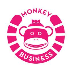 Monkey Biz-01